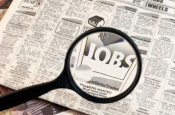 6 jobs that are easy to get